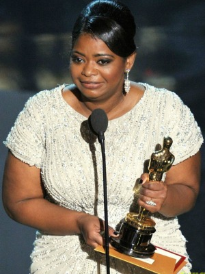 octavia-spencer-oscars-best-supporting-actress-win-01