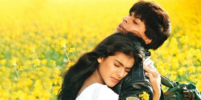 Filme de Bollywood sai de cartaz na Índia após 20 anos de exibição