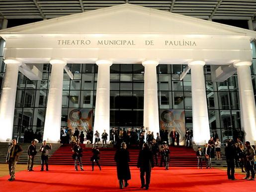 Prefeitura suspende Festival de Paulínia 2015