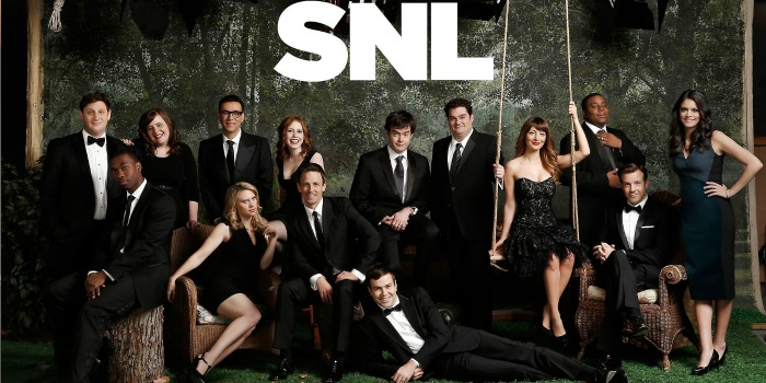 Documentário sobre Saturday Night Live abre Festival de Tribeca 2015