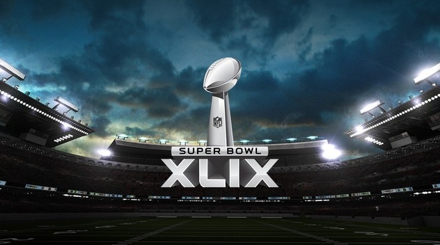 Assista os principais trailers exibidos no intervalo do Super Bowl