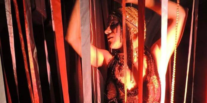 Filme amazonense premiado no Maranhão estreia sexta em Manaus