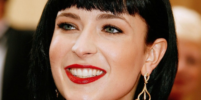 Diablo Cody assume roteiro do novo filme da Barbie