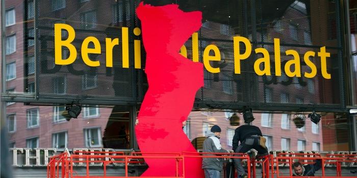 Festival de Berlim rejeita pedido do #MeToo para troca do tapete vermelho
