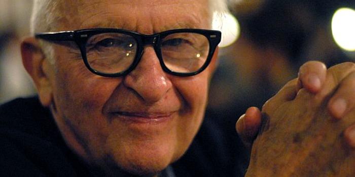 Documentarista Albert Maysles morre aos 88 anos de idade