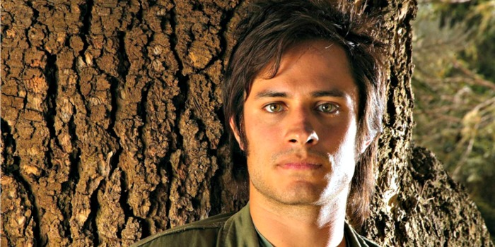 Cinépolis adquire direitos para a América Latina do novo filme de Gael García Bernal