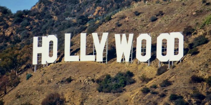 Número de jovens reduz nos cinemas dos Estados Unidos