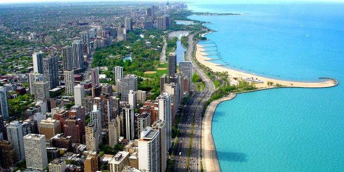 Celebrando cinema cubano, Festival de Miami deve reunir 60 mil espectadores
