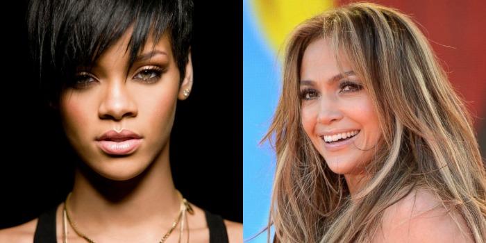 """Diretor de """"Cada Um na Sua Casa"""" destaca versatilidade de Rihanna e JLo"""