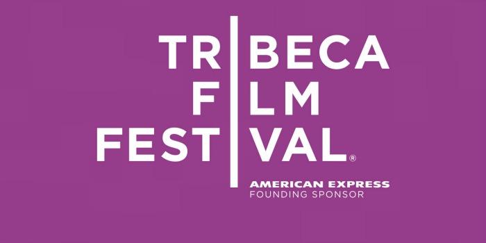 Festival de Cinema de Tribeca destaca filmes sobre o cotidiano