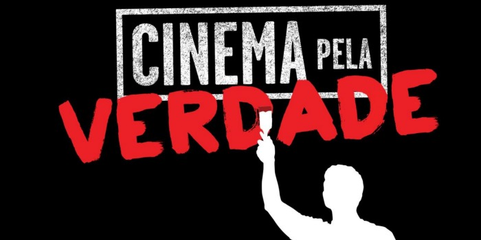 Mostra de cinema comemora 30 anos da redemocratização do país