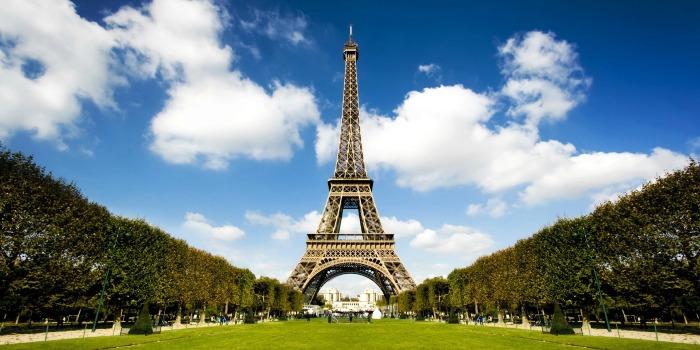 Paris lembra 120º aniversário do nascimento do cinema