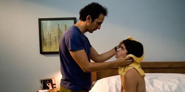 Ausência leva o prêmio de Melhor Filme do Festival de Gramado