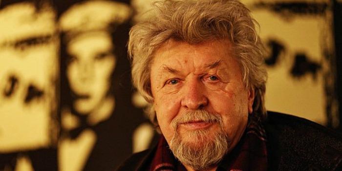 Diretor de fotografia dos filmes de Milos Forman morre aos 80 anos