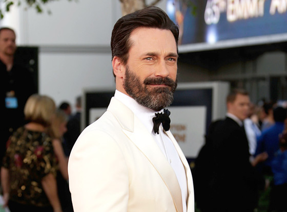 Jon Hamm será protagonista do suspense sobrenatural 'Off Season'