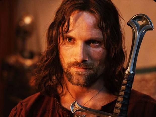 """Viggo Mortensen comenta o fato de ter perdido um papel em """"The Hateful Eight"""" de Tarantino"""
