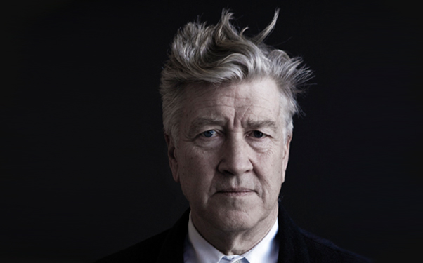 "David Lynch está fora do renascimento de ""Twin Peaks"""