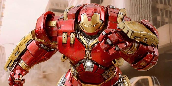 Os Vingadores: A Era de Ultron estreia com 98 sessões diárias em Manaus