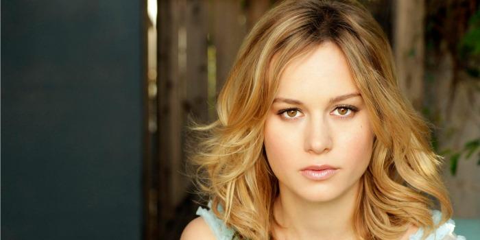 Brie Larson substitui Olivia Wilde em Free Fire
