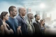 Crítica: Velozes e Furiosos 7, com Vin Diesel e Paul Walker