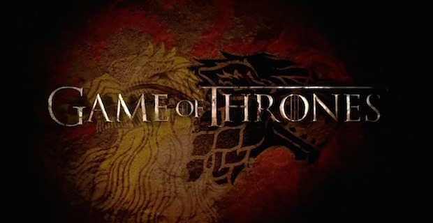 HBO divulga data da estreia da sétima temporada de 'Game of Thrones'