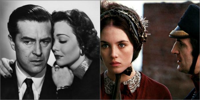 Dicas de filmes clássicos para assistir no feriado