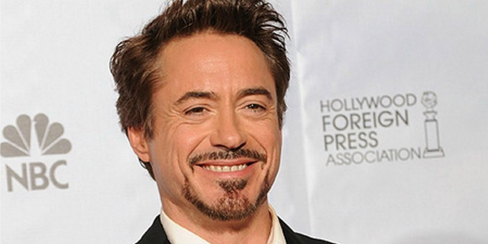 Robert Downey Jr. será o novo Doutor Dolittle