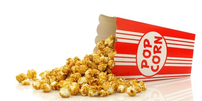 Dicas de filmes para o feriadão do Dia do Trabalho