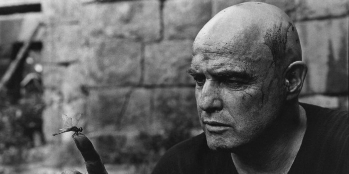 apocalypse now marlon brando cult pop clássicos cinemark