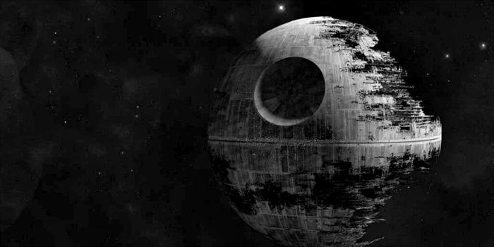 Estrela da Morte será tema central de spin-off de Star Wars
