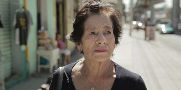 Drama mexicano leva prêmio principal no festival de Pequim