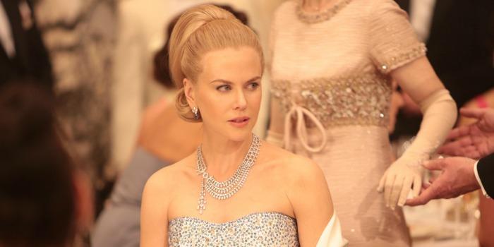 Grace de Mônaco será lançado diretamente na TV paga dos EUA