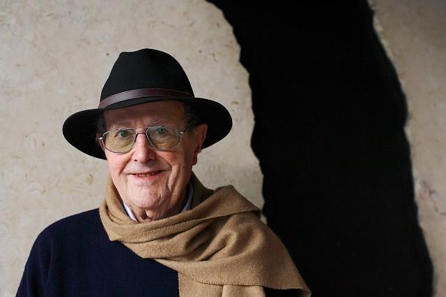Filme inédito de Manoel de Oliveira será exibido no Festival de Cannes
