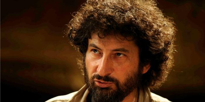 Cineclube da Ufam homenageia diretor romeno Radu Mihaileanu