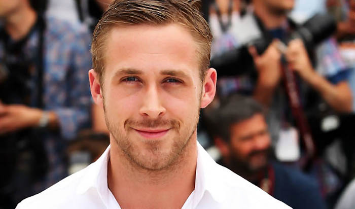 Ryan Gosling prepara adaptação da graphic novel 'The Underwater Welder'