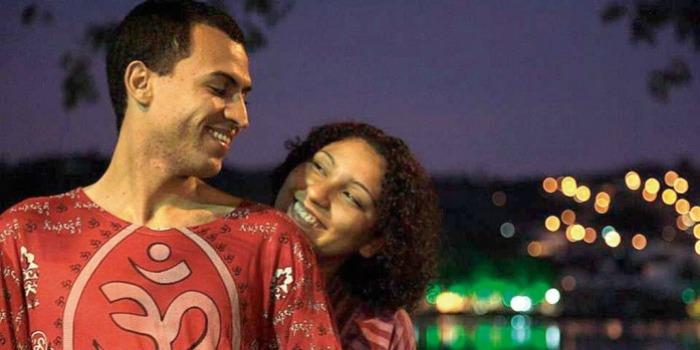 Festival de cinema em Minas Gerais exibirá curtas amazonenses