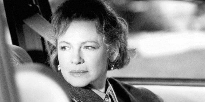 still-of-dianne-wiest-in-cops-and-robbersons-(1994)-large-picture