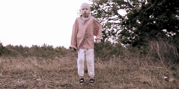 Filme reabre debate sobre perseguição a albinos na Tanzânia