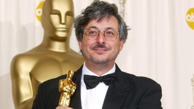 """Andrew Lesnie, diretor de fotografia de """"O Senhor dos Anéis"""" e """"O Hobbit"""", morre aos 59 anos"""