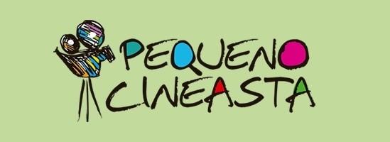Festival no RJ voltado para filmes feitos por crianças abre inscrições
