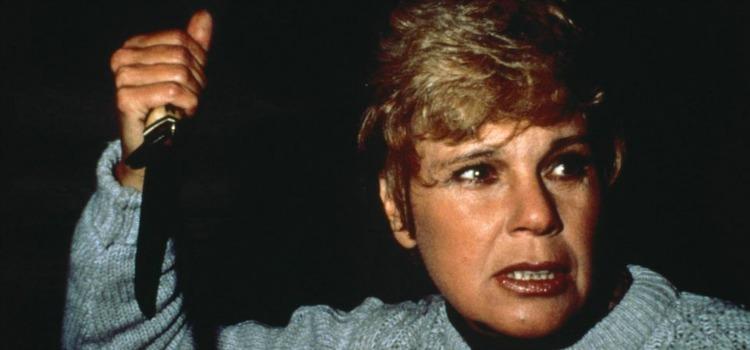"""Morre a atriz Betsy Palmer, a assassina do primeiro filme da franquia """"Sexta-Feira 13"""""""