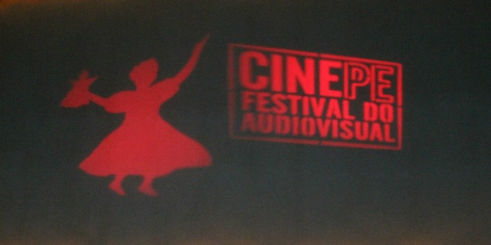 Crise vai dificultar acesso a patrocínio cultural, diz diretor do Cine Fest PE