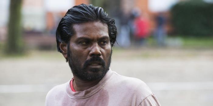 Ganhador do Festival de Cannes será exibido na Mostra de Cinema de SP