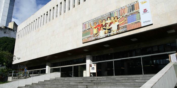 Evento para fomentar mercado de audiovisual no Nordeste abre inscrições