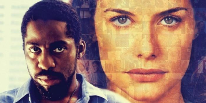 Festival no PlayArte exibe filmes nacionais a partir de R$ 4 em Manaus