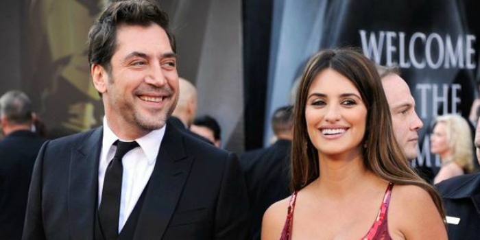 Javier Bardem e Penelope Cruz serão protagonistas do novo filme sobre Pablo Escobar