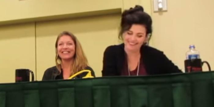 Retorno de Twin Peaks terá o dobro dos episódios originalmente anunciados