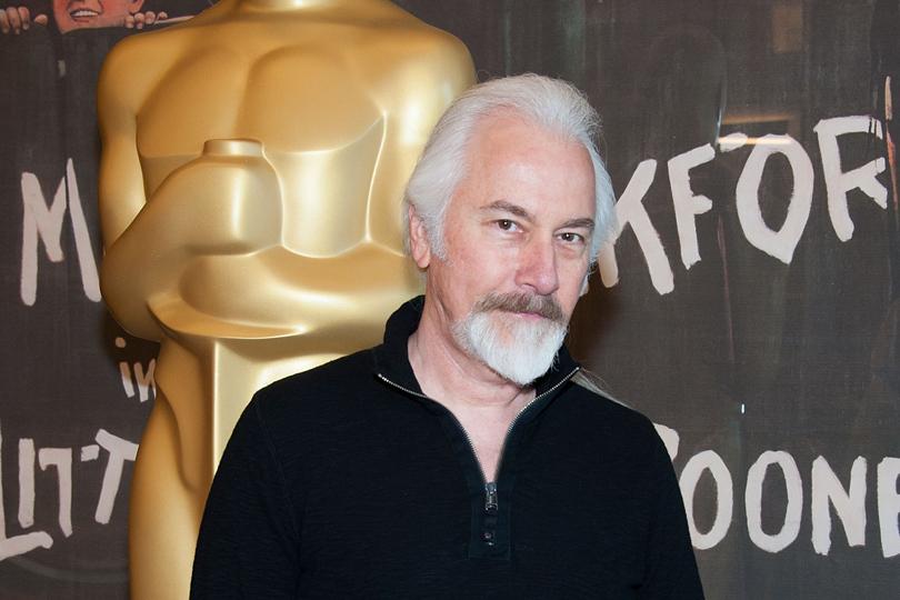 Rick Baker, criador de monstros icônicos do cinema, anuncia aposentadoria