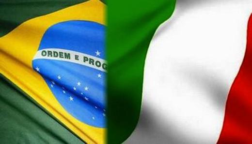 Ancine divulga resultado do edital de co-produções Brasil-Itália