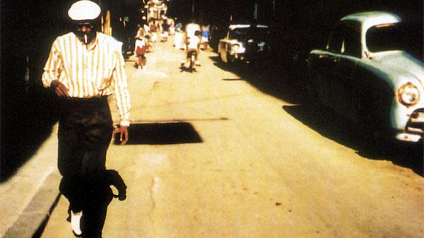 'Buena Vista Social Club': filme resiste ao tempo pela força da música cubana
